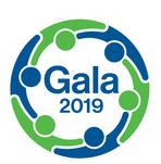 2019 Gala logo-01
