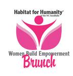 Women Build Brunch-01