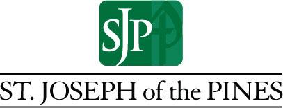 SJP logo sjp
