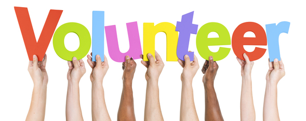 shutterstock-volunteer