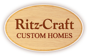 ritz craft logo