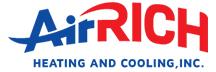 AirRich heating and Air 2