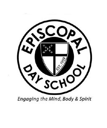Episcopoal Day
