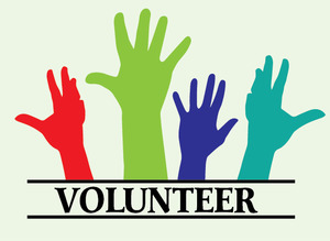 Volunteer-01 2