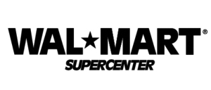 WalMart_Supercenter bw