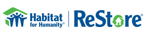 habitat-restore-logo-two-color-white-background