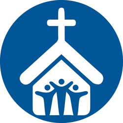 Faith Relations Icon