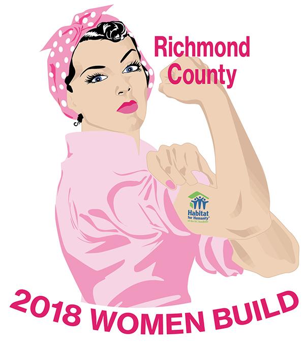 RC Women Build logo-01