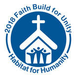 Faith Build for Unity Icon 2