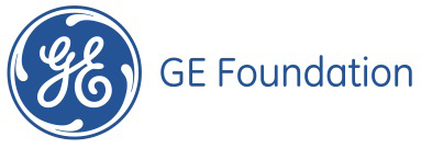 ge_foundation