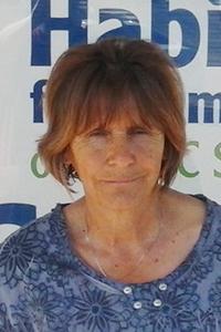 Debbie Ricks