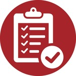 Tax Service Icon 2