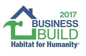 Business Build Logo-01 2