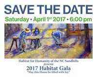 Gala Save the Date PostCard 2017_Page_1 2