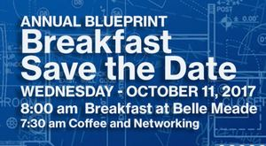 Blue Print breakfast 3