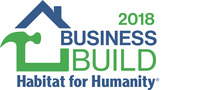 Business Build Logo  2018