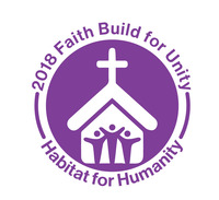 Faith Build for Unity Icon-01