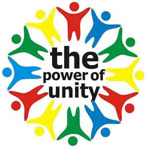 The-power-of-unity-298x300