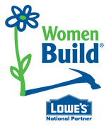 Women Build logo-01