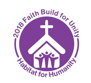 Faith Build for Unity Icon-01 3