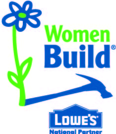 Women Build logo 5