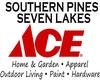 Ace Logos