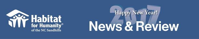 Newsletter Mast head 2017 a-01