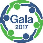 2017 Gala Logo Icon Only 2