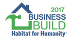 Business Build Logo Sq-01