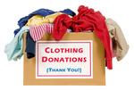 Clothing-Donation-Photo