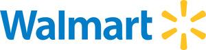 New_Walmart_Logo 2